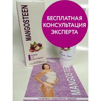 Крем Mangosteen Мангустин эффективный крем от растяжек, официальный сайт