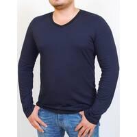grand ua MEN LONG  футболка довгий рукав