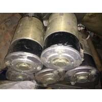Стартер СТ-723 для двигуна 1Д6, 3Д6, Д12, 1Д12, В46-2, В-46-4, В-55
