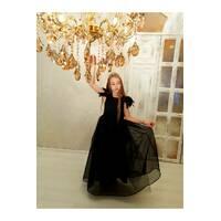 """Сукня для дівчинки """"NP-14"""""""