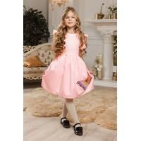 """Сукня для дівчинки """"метелик"""""""