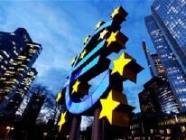 Курс евро к батт