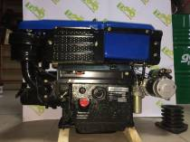 MB - двигун ,R190NM/SH-10к.с. електростартер