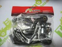 Гальма V-brake SYPO mod YD-V26 (AFT) 120 мм