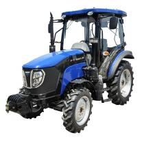 Трактор Foton FT 504CN