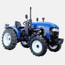Трактор Jinma JMT 404