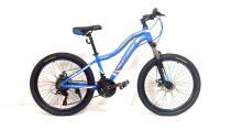 "Велосипед 24"" Virage COMPASS"