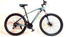 "Велосипед 29"" Virage GRAND"