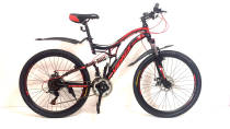 "Велосипед 26"" Virage EVEREST"