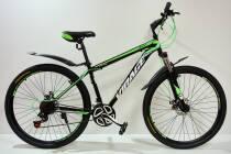 "Велосипед 29"" Virage LIDER"