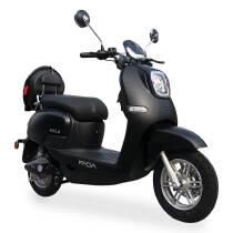 Скутер - FADA FDE 10LA-60 MILA