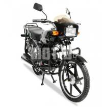 Мопед Musstang Alfa Lux MT110-2B
