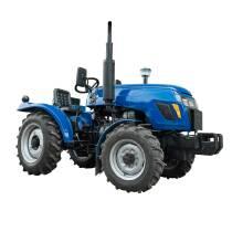 Трактор Т 244FHL