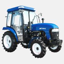 Трактор JMT 404С