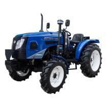 Трактор JMT 3244HSX