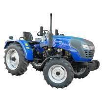 Трактор FT 244HXN