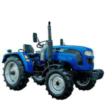 Трактор FT 244HX