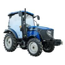 Трактор FT 504CN