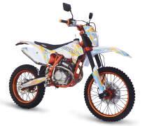 GEON TERRAX 250 CB (19/16) PRO