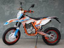 GEON TERRAX 250 CR (19/16) PRO