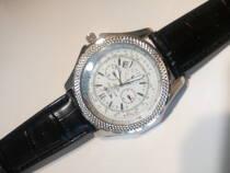 Часы мужские bentley