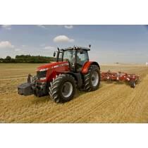 Купити сільськогосподарську техніку