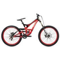 Продаж гірських велосипедів