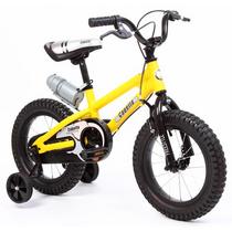 Купити дитячі велосипеди інтернет-магазин