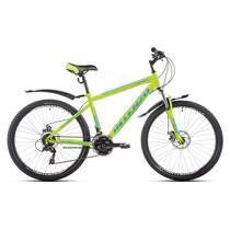Купити велосипеди Intenzo за хорошою ціною!
