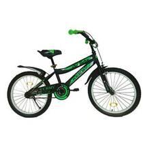 Велосипед подростковый купить недорого Львов