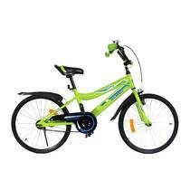 Купити дитячий велосипед дешево