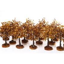 Купити бурштинове дерево Луцьк за доступною ціною