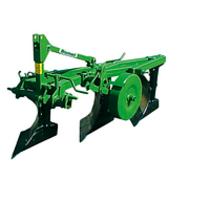 Купити навісне обладнання для міні-тракторів Україна