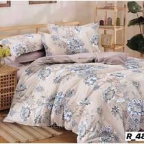 Продаем постельное белье ранфорс!