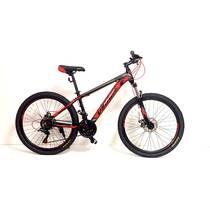 Для поездки в горы надежным спутником станет велосипед Virage!
