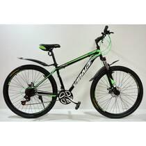 """Велосипед Віраж вже у продажі інтернет-магазину """"Торгбаза""""!"""