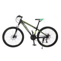 """Продаж велосипедів Remmy пропонує компанія """"Торгбаза!"""