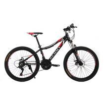 Велопрогулки станут еще лучше с велосипедом Remmy!