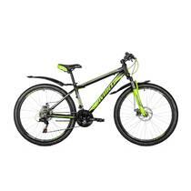 Купити велосипед Аванті - найкраще ваше рішення!