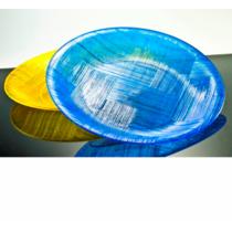 Одноразовая посуда для кейтеринга купить в компании Барс-Херсон