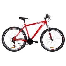 Велосипед Діскавері - чудовий вибір для велопрогулянки!