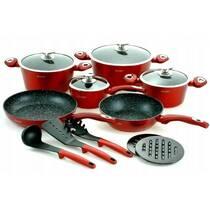 Барс-Херсон предлагает большой выбор посуды оптом