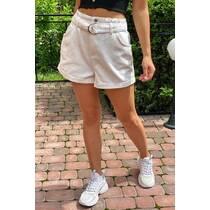 Купити короткі жіночі шорти, ціни від 233 грн.