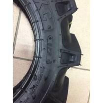 Знижки на якісні та надійні шини для мотоблока