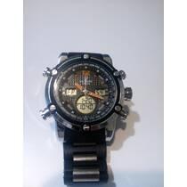 Среди нашего ассортимента появились часы Quamer