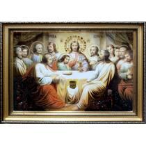 Действуют скидки на иконы из янтаря