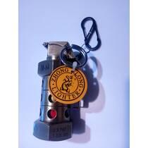 Запальничка-брелок доступний для замовлення