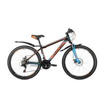 Для замовлення доступні велосипеди Avanti