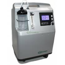 Кислородный концентратор c кислородным датчиком БИОМЕД JAY-5AW  + подарок + Гарантия 24 мес