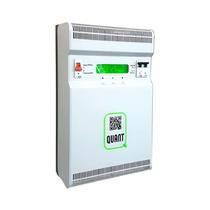 Стабілізатор напруги інверторний однофазний Quant-5,5, LCD, 90-350V, 5500W